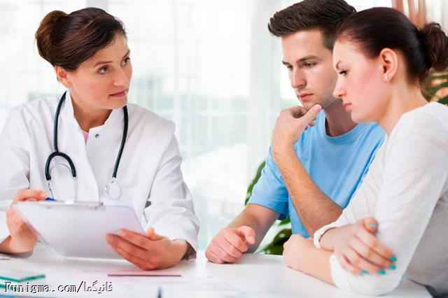 Planning-Increases-Your-Chances-For-Pregnancy