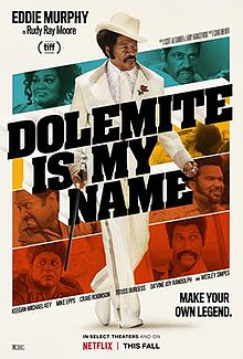 220px-dolemite_is_my_name_poster